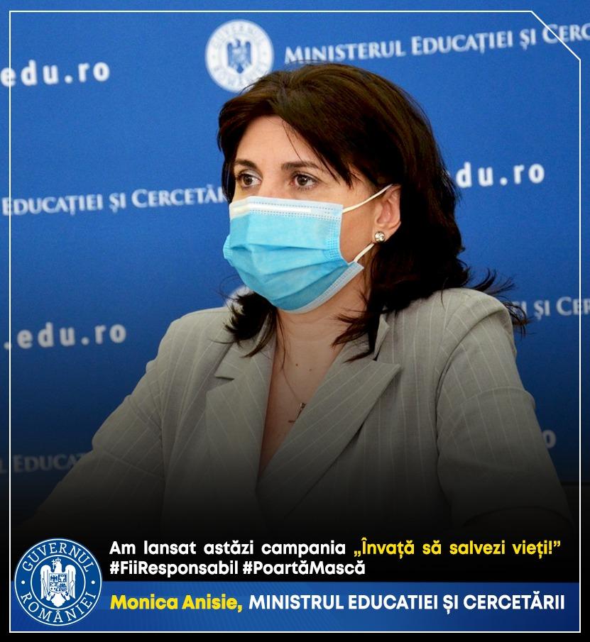 ce să purtați de la varicoză