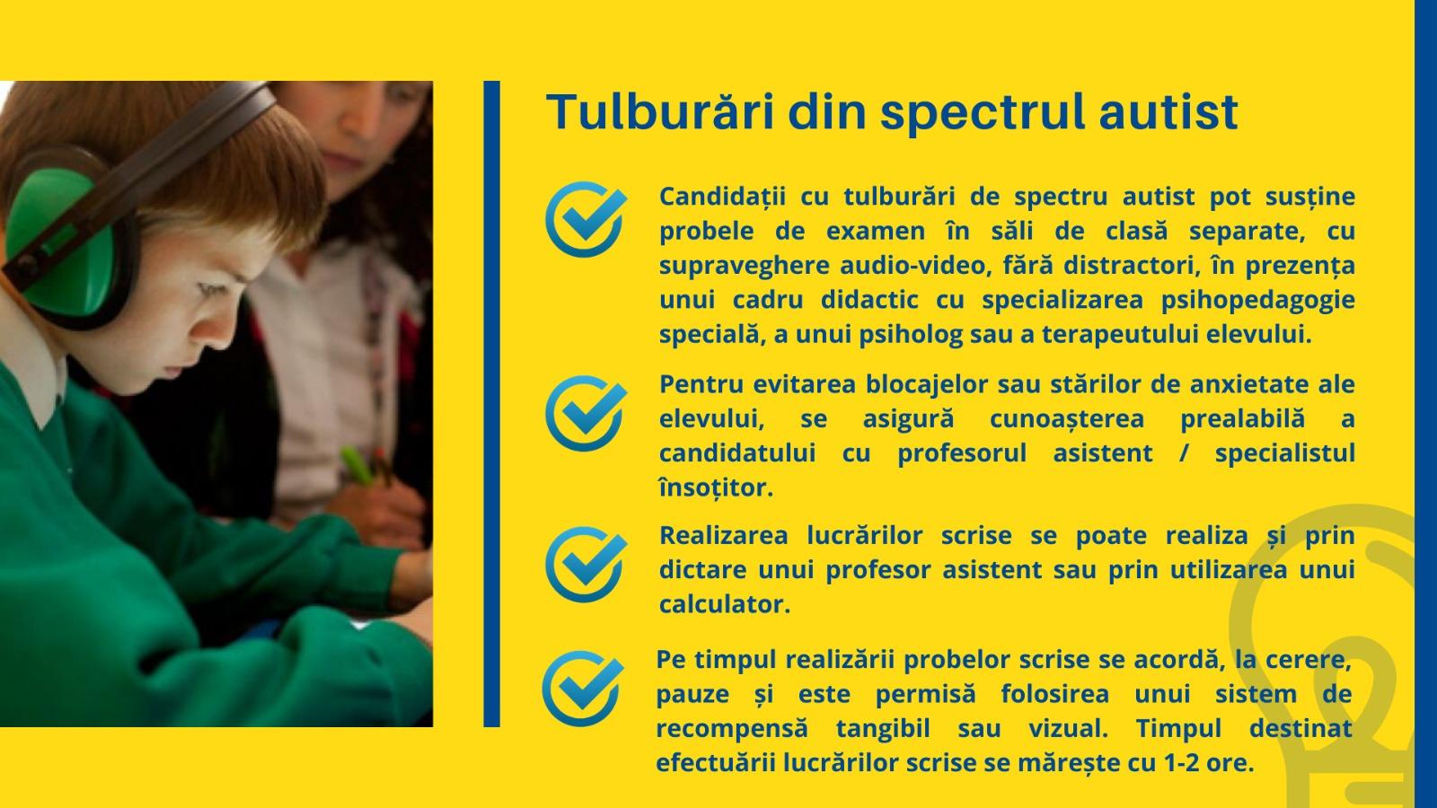 videoclip despre deficiențe de vedere miopia la copiii preșcolari